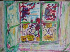 Fenêtre 11
