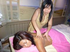 thai lmassage gluai mai thai wellness massagen heide holstein. Black Bedroom Furniture Sets. Home Design Ideas
