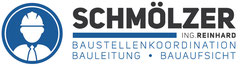 Logo Schmölzer Bau