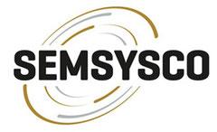Logo Semsysco