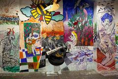 Galerie l'Aiguillage 2