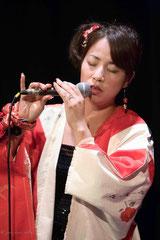Xuxu quartet nippon 4