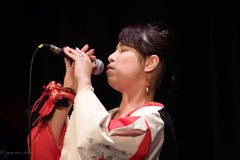 Xuxu quartet nippon 3