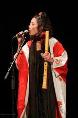 Xuxu quartet nippon 6