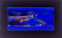 Tableaux sur céramique Dulin Francois