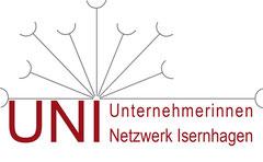 UNI - Unternehmerinnen Netzwerk Isernhagen