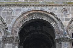Sassari - Saccargia - San Antioco di Bisarcio