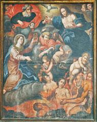 Olmi-Cappella