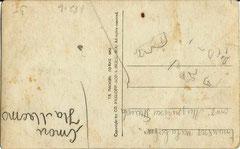 51 - Трѣвна  изгледъ на чучура  1932  (б)