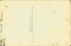 61 - Трѣвна.  Общъ изгледъ  1940  (б)