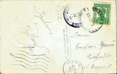 28 - Трѣвна.  1938  (1б)