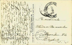 59 - Трѣвна.  Общъ изгледъ  1938  (б)
