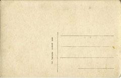48 - Край долната часть на гр. Трѣвна  1929  (б)