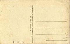 43 - Трѣвна.Общъ изгледъ.  1931  (б)