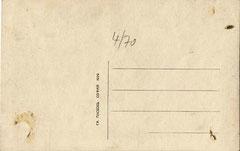36 - Трѣвна  Павилиона на чучура  1929  (б)