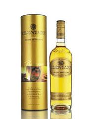 Clontarf Reserve Whiskey