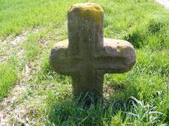 Brandauer Kreuz