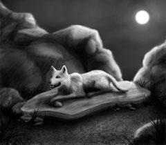 Wolf (2010)