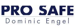 Pro Safe Dominic Engel