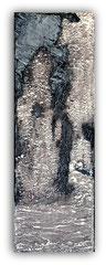 Nigth vision - 2016 - [30 x 60 cm]