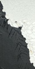Ecume - 2016 - [30 x 60 cm]