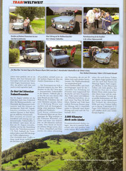 SuperTrabi Ausgabe Nr. 71 S.30