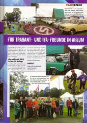 SuperTrabi Ausgabe Nr. 70 S.19