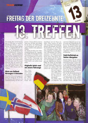 SuperTrabi Ausgabe Nr. 70 S.18