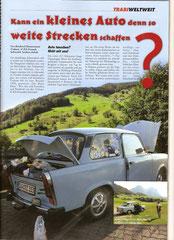 SuperTrabi Ausgabe Nr. 71 S.29