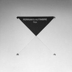 NuTimbre Risk - Simone Quatrana