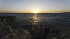 Île du Frioul - Pointe de Marlet