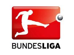 Deutsche Fussball Liga
