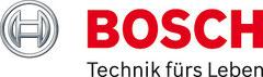 Bosch Sicherheitssysteme