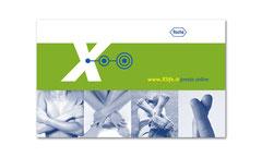Teaser campagna disease awareness sul melanoma del seno   cliente: Roche