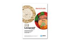 Proposta di campagna stampa di prodotto   art direction: G. Gandolfo - copy writyng: P. Gatti   cliente: Abbott
