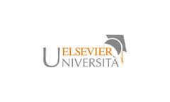 Logo brand | cliente: Elsevier