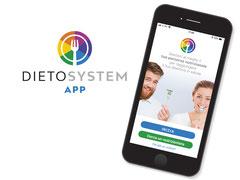 App per Ios e Android   cliente: DS Medica
