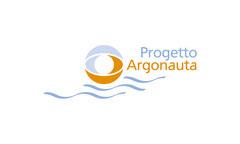 Campagna sensibilizzazione e counselling in nutrizione | logo