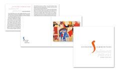 Catalogo | cliente: Silvestro Sammaritano