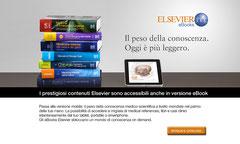 Dem   cliente Elsevier