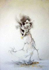 Fantasma de la Soledad