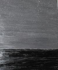66  Horizons Grey 0.2.    100x80x4