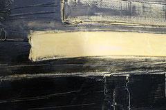 Detail H 0.9