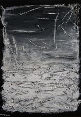 48 Oberflache lunare  50x70