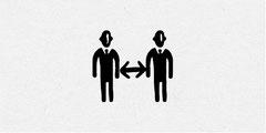 <h3>Beziehungen</h3> Beziehungsnetz · Single sein · Partnerschaft · Kinder · Freundschaften. <b>Mehr Infos »</b>
