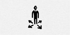 <h3>Emotionale Stabilität</h3> Antreiber · Sorgen und Ängste · Wut und Trauer · Depressiv · Einsamkeitsgefühle. <b>Mehr Infos »</b>