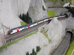 Doppelstock Intercity (1142)