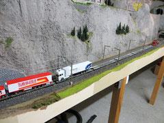 RoLa Rollende Landstrasse (2879)