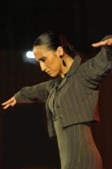 Thierry : Flamenco 2