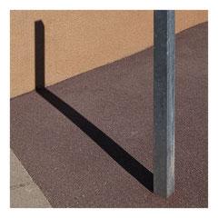 Jean-Claude : Minimalisme 1